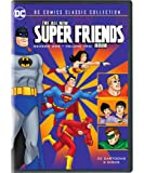 All New Super Friends Hour: Season 1 Vol. 2