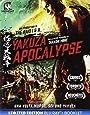 Yakuza Apocalypse (Blu-Ray)