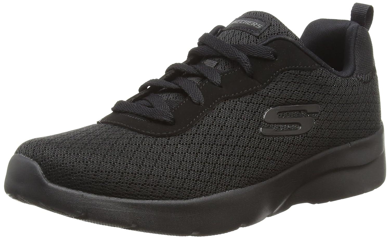 Skechers Damen Dynamight 2.0 to Eye Sneaker