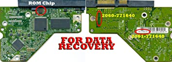 Upper edge technologies western digital 1wr32 alienware x51 same.
