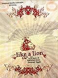 【スキーDVD】Like a Lion(ライク・ア・ライオン) 輸入版