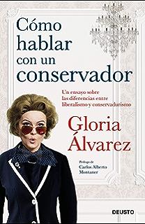 Las tribus liberales: Una deconstrucción de la mitología liberal eBook: González, María Blanco: Amazon.es: Tienda Kindle