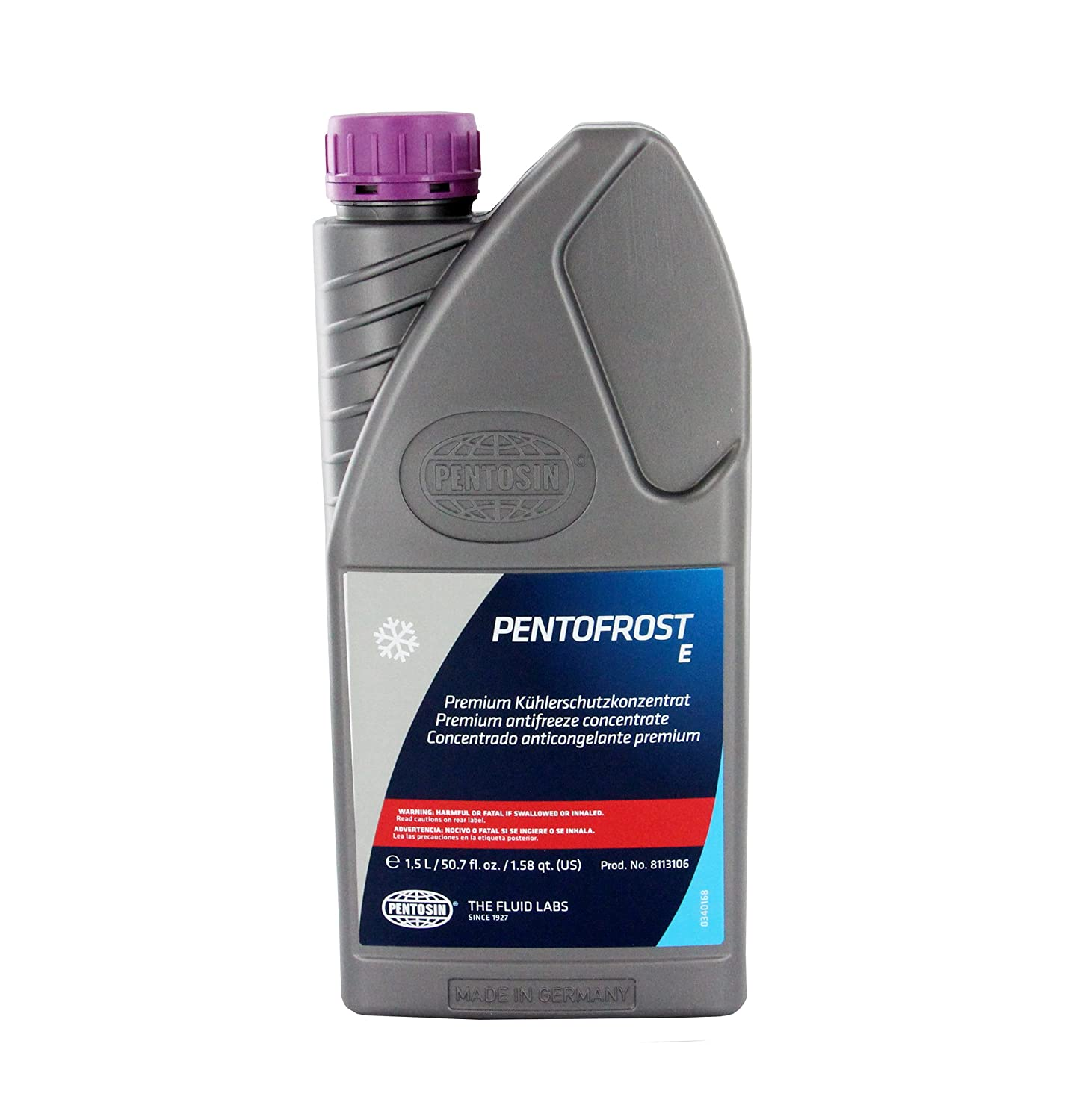 coolant mot audi itm mixed antifreeze litres ready inugel does to hd not motul expert use apply