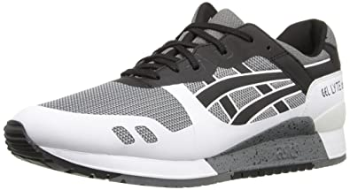 competitive price 77410 0ec6a ASICS Men's Gel-Lyte Iii NS Fashion Sneaker