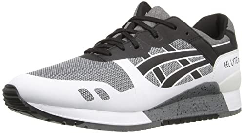 0e66d53142de Amazon.com   ASICS Men s Gel-Lyte Iii NS Fashion Sneaker   Fashion ...