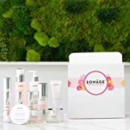 Sonage Skincare Subscription Box