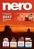 Nero 2017 Classic [Download]