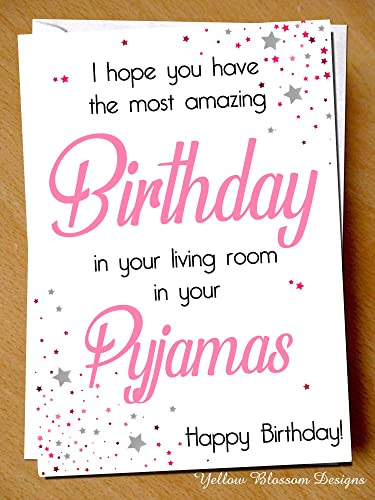 Marvelous Funny Birthday Card Best Friend Sister Daughter Mum Virus 19 Funny Birthday Cards Online Aboleapandamsfinfo