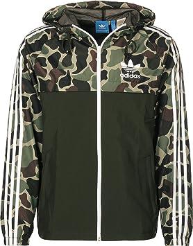 Bs4907 multco Multicolore Xs Veste Adidas Pour Homme aqnvHxZP