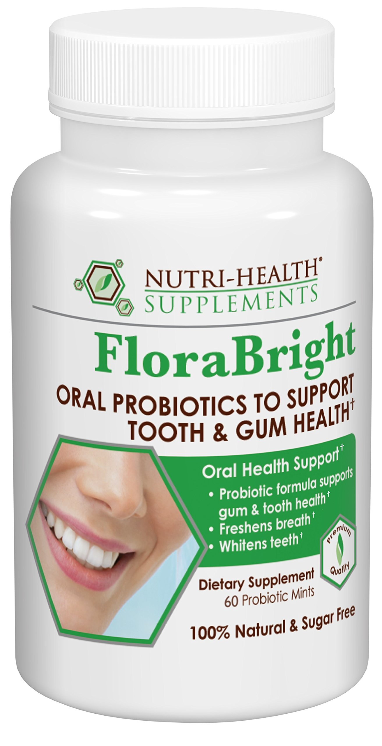 foto de Amazon com: Nutri Health Supplements
