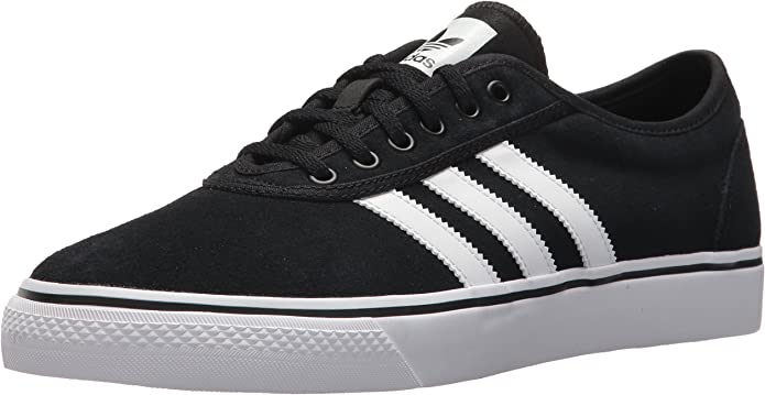 adidas Originals Men's Adiease Skate Shoe
