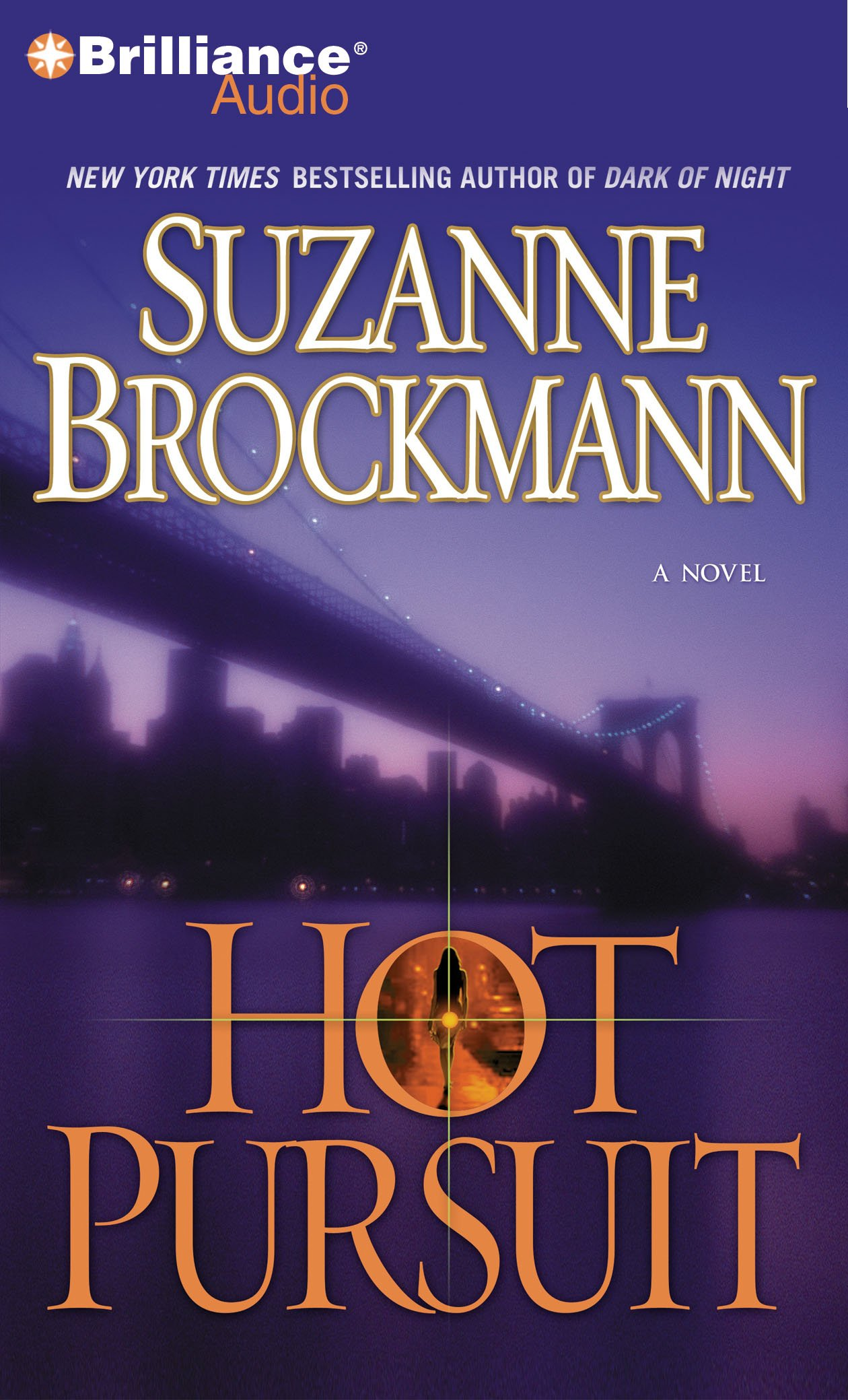 Hot Pursuit (Troubleshooters Series) Text fb2 ebook