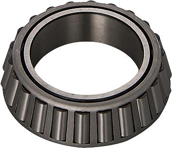 Timken 3984 Tapered Roller Bearing