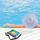 Cooper Voda [Water Resistant Outdoor Protective