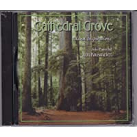 Ron Klusmeier-Cathedral Grove/Island Inspirations