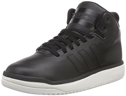 ORIGINALS Herren Lea Sneaker Veritas ADIDAS sdtrhQ