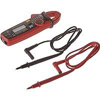 UNI-T UT210E - Medidor de corriente AC/DC