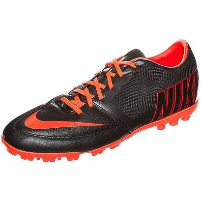 Nike Bomba Pro Ii 580446 Herren Fußballschuhe Training