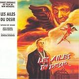 Les ailes du désir (Original Motion Picture Soundtrack)