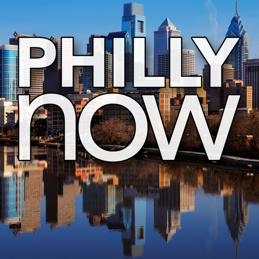 Phillynow