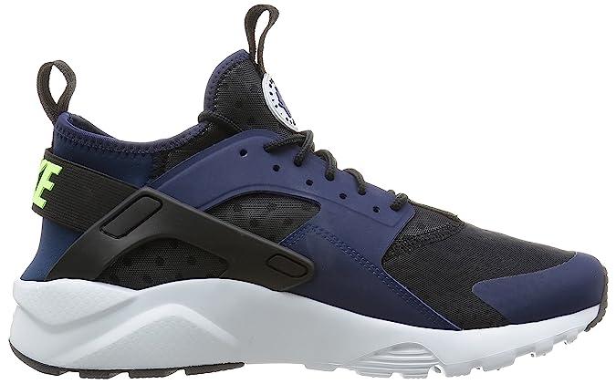 07f8f96190c7 Nike Men s Air Huarache Run Ultra
