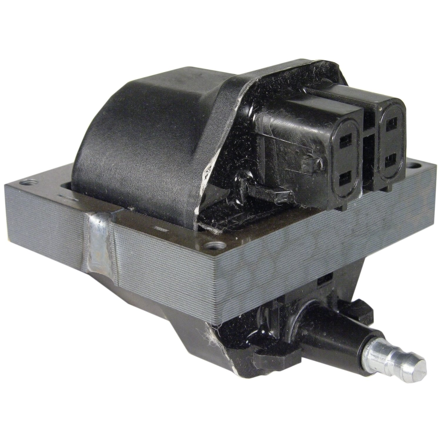 ACDelco D503A Professional Ignition Coil
