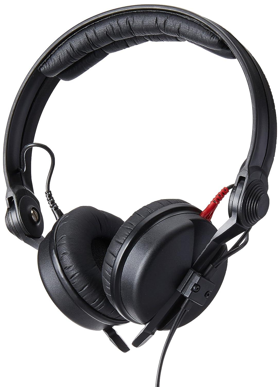 Sennheiser HD 25 Professional DJ Headphone HD25