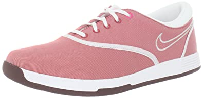 3dc4ea05aa284 Best Golf Shoes For Walking 2018: Top Rated For Men and Ladies