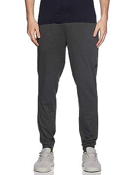 New Balance Lightweight Warm Up Jogger Pantalones, Hombre: Amazon ...
