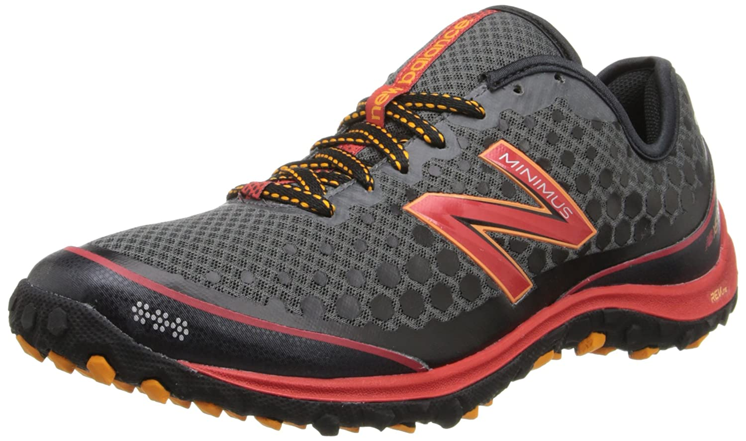 | New Balance Men's M1690 Minimus Running Shoe