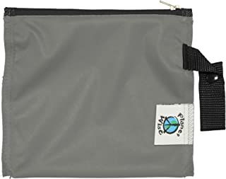 product image for Planet Wise Mini Lite Wet Bag - Slate