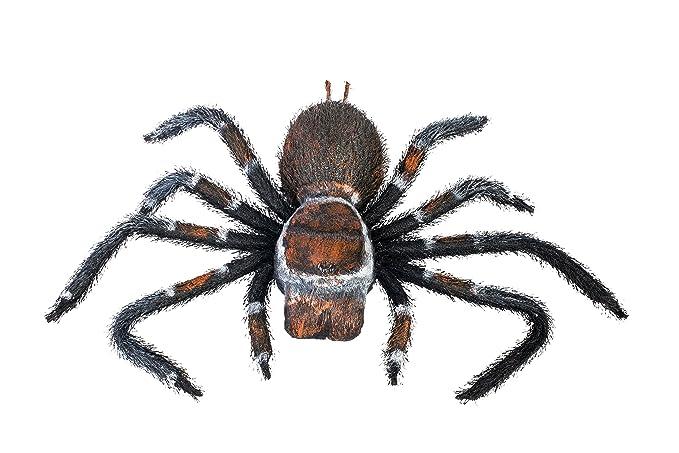 Morbid Enterprises Giant Spider Tarantula