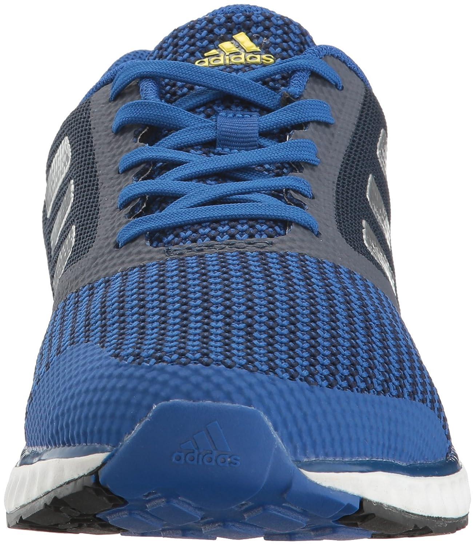 adidas Men s Edge Rc M Running Shoe