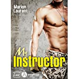 My Instructor (French Edition)