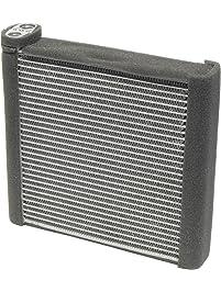 UAC EV 939844PFC A/C Evaporator Core
