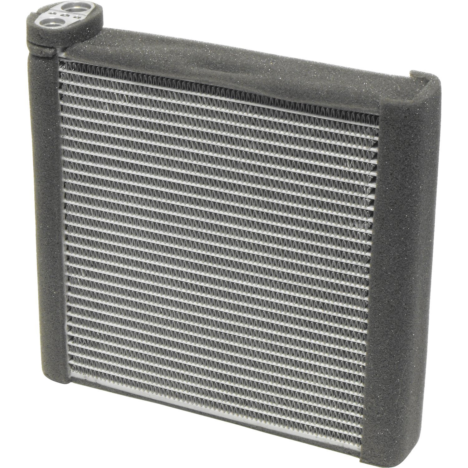 Best Rated In Automotive Replacement Air Conditioning