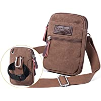 Ranboo Cellphone Purse Crossbody Shoulder Bag