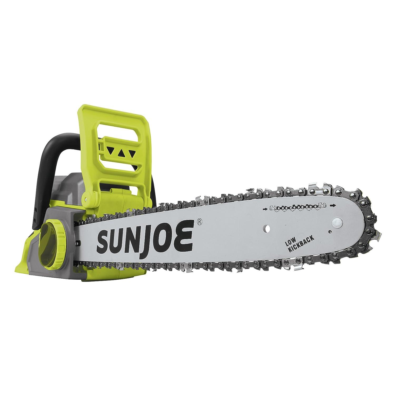 Sun Joe ION16CSCT featured image