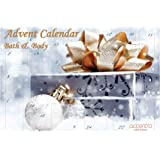 Accentra Adventskalender Bath und Body - For Women