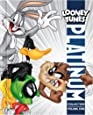 Looney Tunes: Platinum Collection, Vol. 1 [Blu-ray]