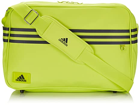 Yellowdark 41 Adidas semi Grey M Verde Borsa 16 X Enamel Solar RrwqRZ4c