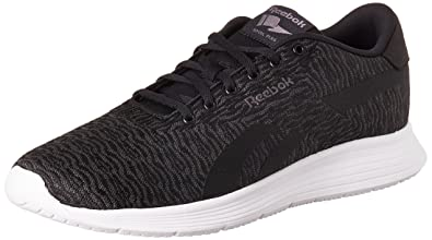 Image Unavailable. Image not available for. Colour  Reebok Classics Men s Royal  Ec Ride ... e3bf6b3a7