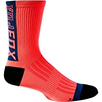 "Fox Racing mens 6"" Ranger Sock"