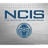 Ncis:Official Soundtrack Vol.1