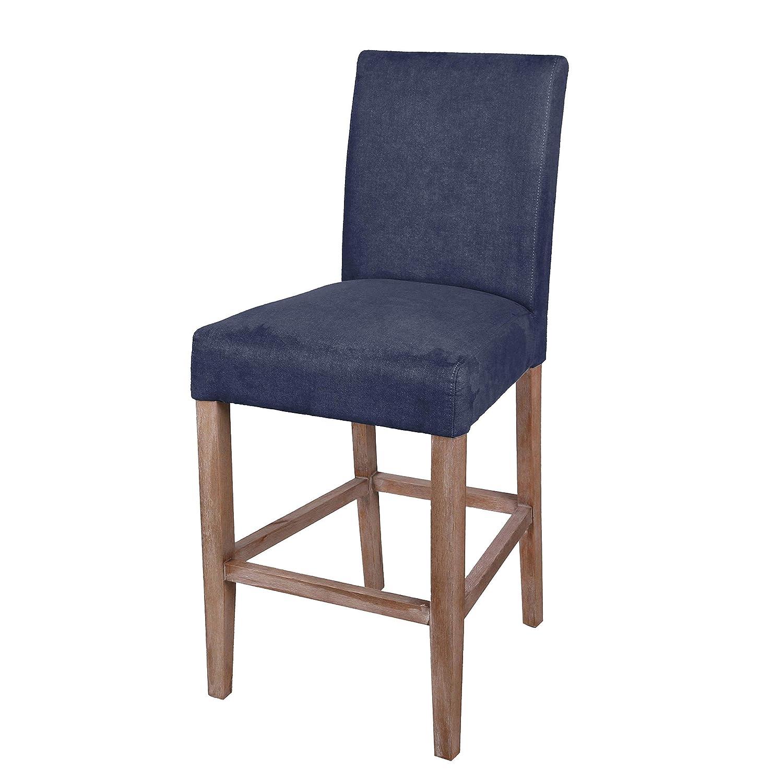 Tremendous Amazon Com New Pacific Direct 198525 157 Hartford Fabric Cjindustries Chair Design For Home Cjindustriesco