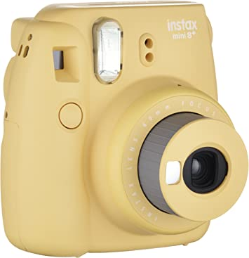 Fujifilm MAIN-41815 product image 9