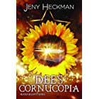 Dee's Cornucopia - A Novella (Heaven & Earth Series)