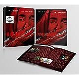 Un Lugar Tranquilo - Edición Metálica [Blu-ray]