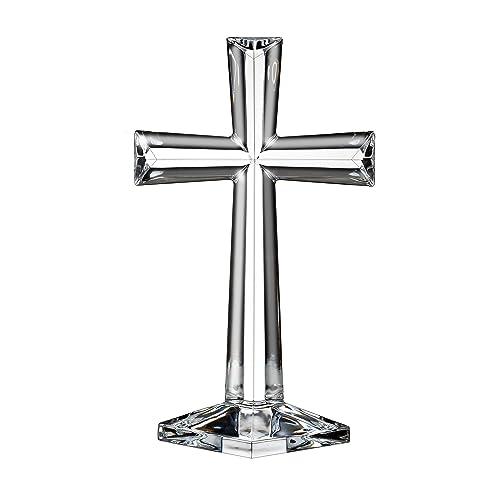Marquis By Waterford Selah Standing Cross 10