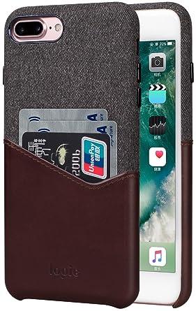 lopie iphone 8 case